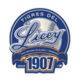 Prensa Tigres del Licey
