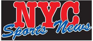 NYC Sports News