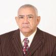 Rafael V. Peña